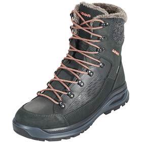 Lowa Renegade Evo Ice GTX Cold Weather Boots Women anthracite